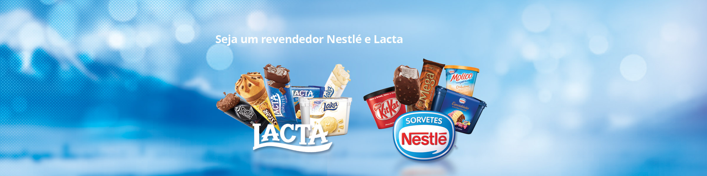 Banner_site_Catarinesnse_nestle